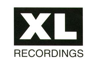 0f4c3479276c5a6a377c84d3c744212c--xl-recordings-bbc-three
