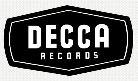 4ee99731bb7736787cc437444aab9f39--music-labels-s-logo