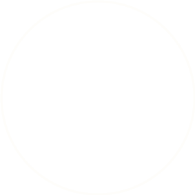 newnurture